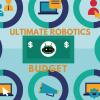 create a budget for your robotics program