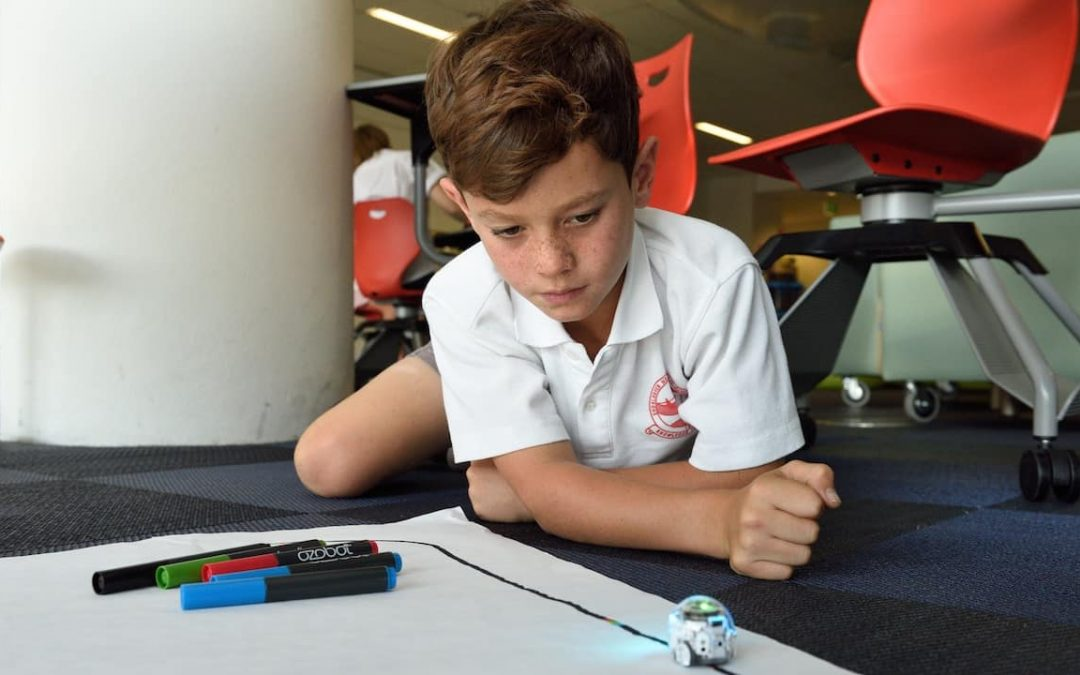 4 Elementary STEM Kits Under $40 Worth Buying