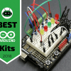 What Arduino Kit should I buy