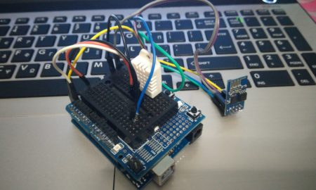 Arduino for Education