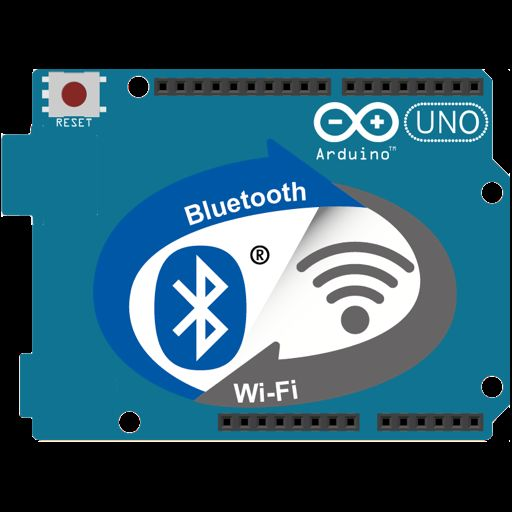 Home Automation using Arduino and WiFi - Learn Robotics