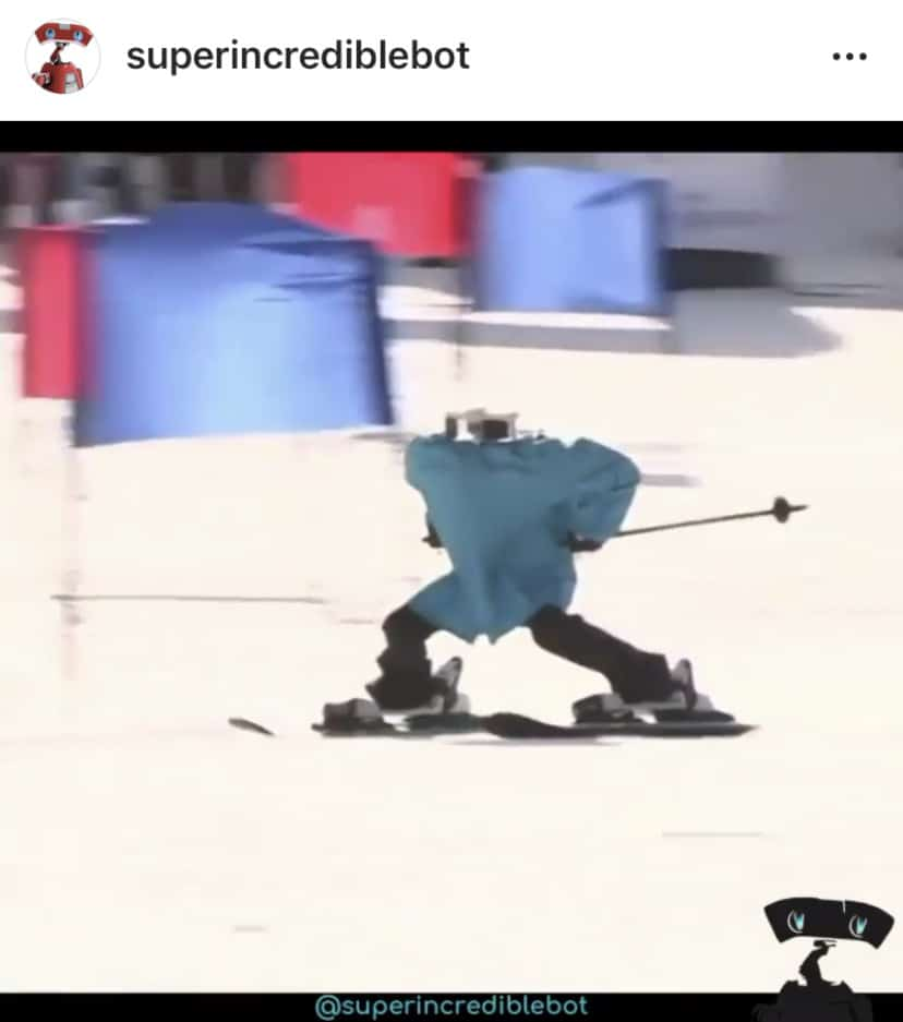 superincrediblebot instagram