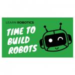 Robotics Wallpaper