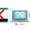 Arduino IDE Alternatives