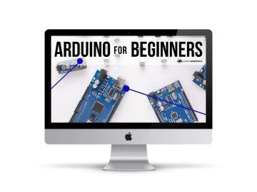arduino online course
