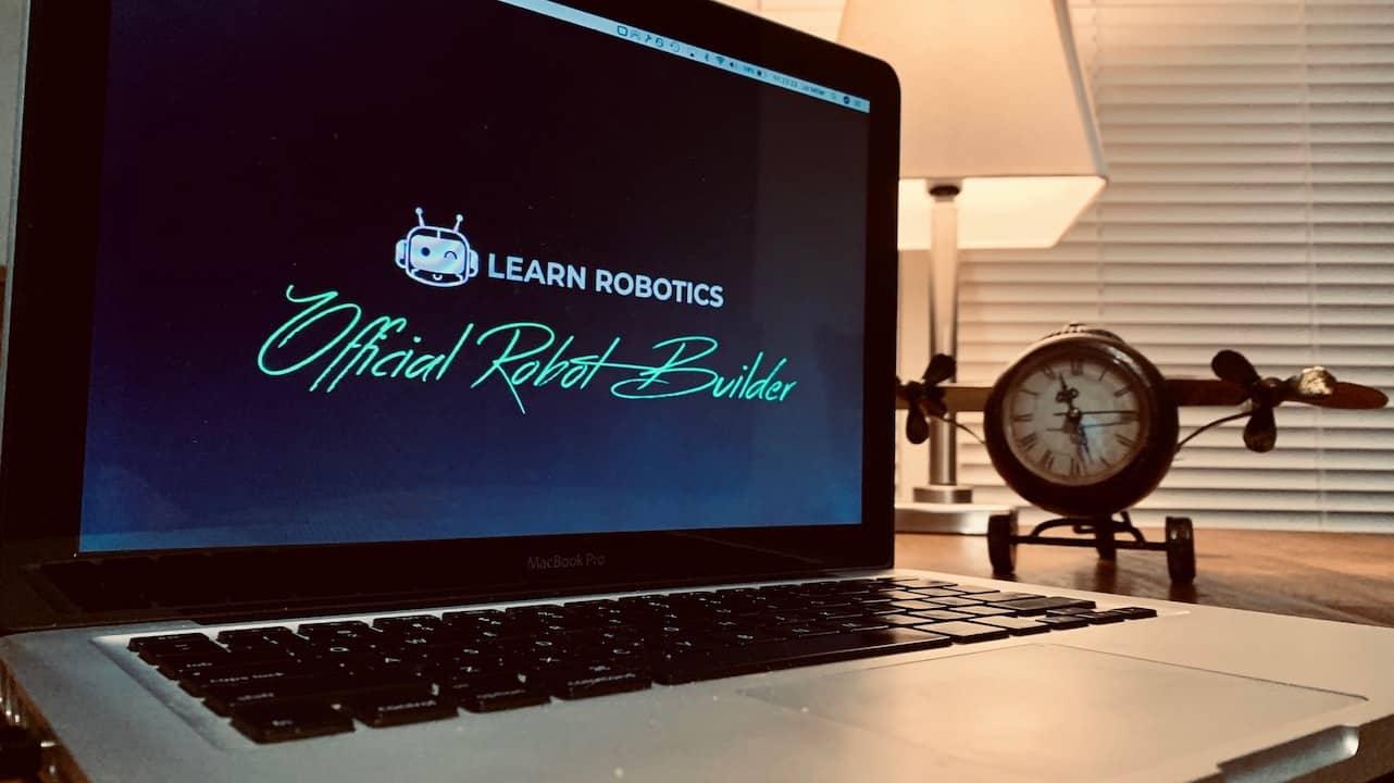 upgrade Macbook Pro 2019