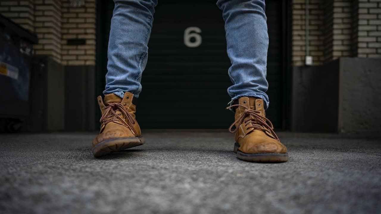 Best Work Boots for Women (Engineers