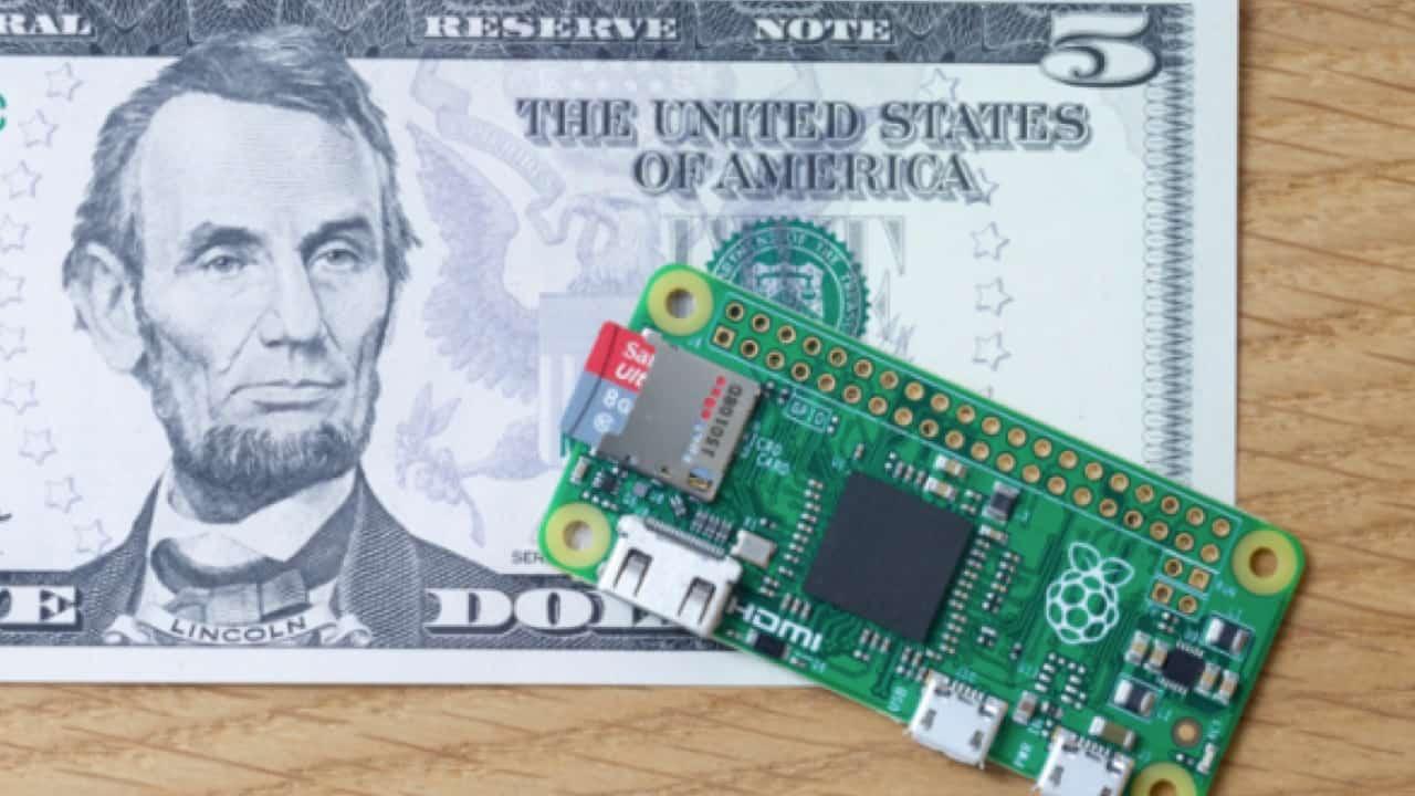Best Raspberry Pi kits in 2019