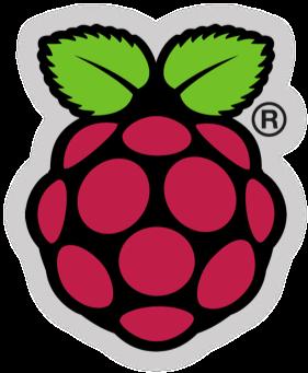 Arduino Uno vs. Raspberry Pi comparison table