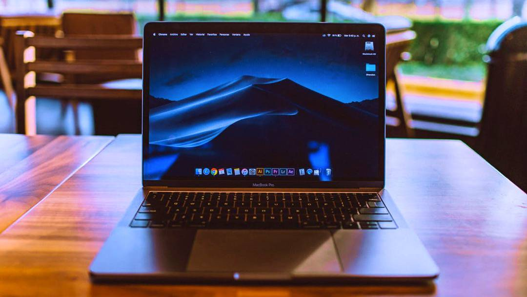 best engineering laptops for 2019
