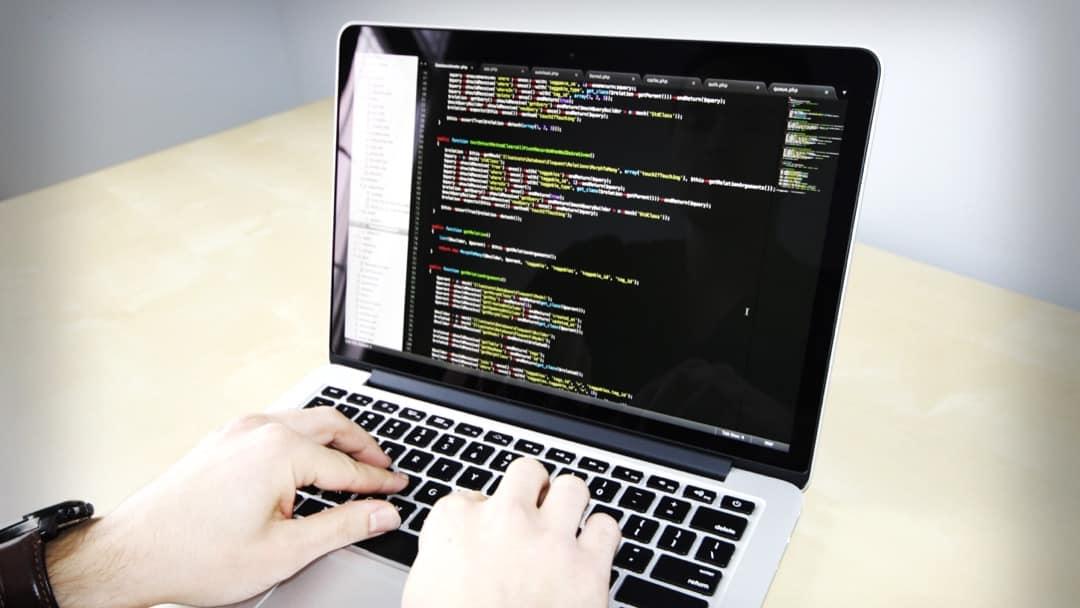 computer coding for robotics