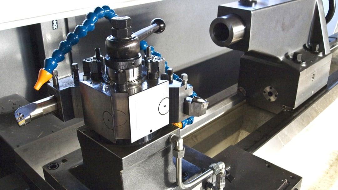 mechanical engineering for robotics