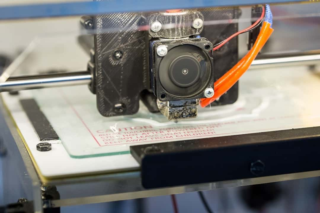 Five 3D Printers Worth Buying (Buyer Guide)