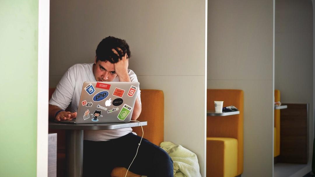 Software Engineering jobs online