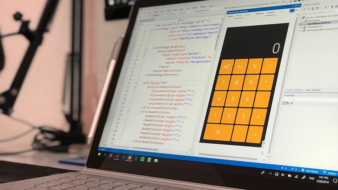 software programming freelance engineering jobs online