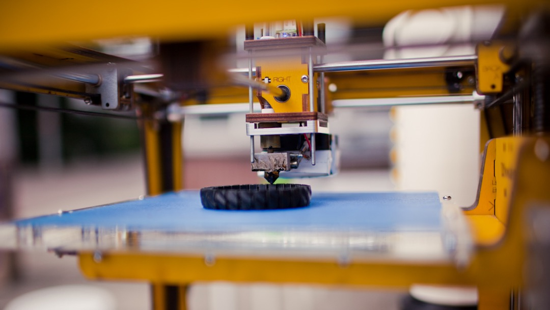 Popular 3D Printing Courses To Help You Get Started