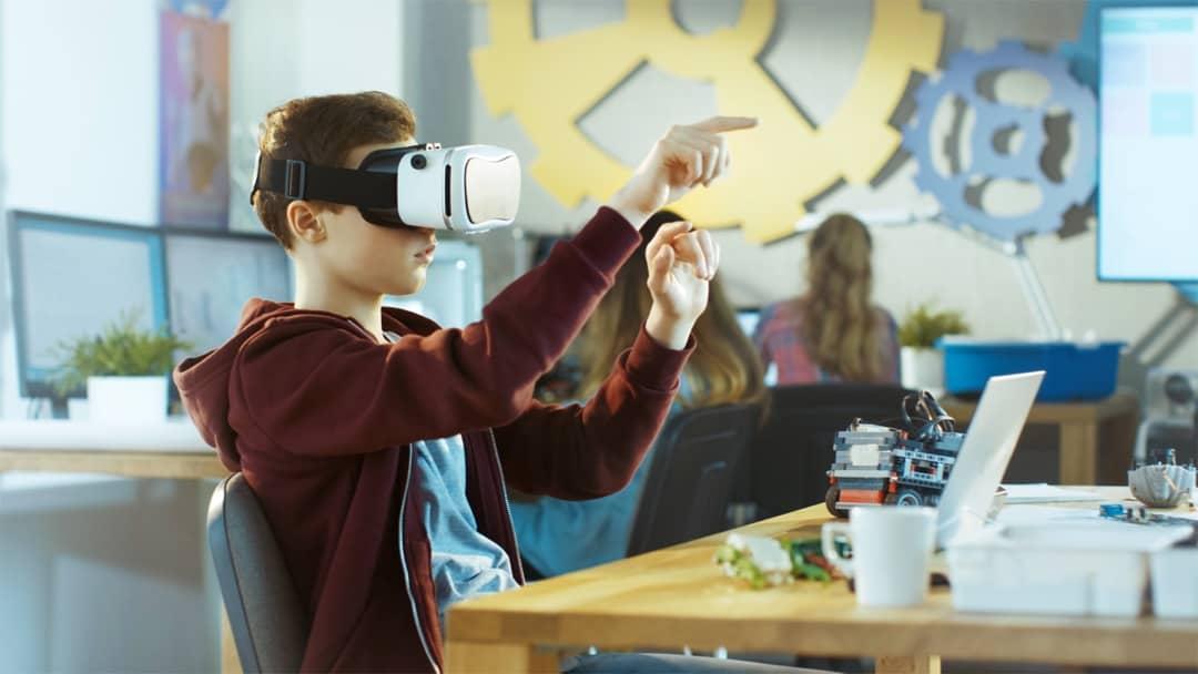 11 STEM Engineering Activities for Middle School Kids