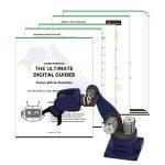 Fusion 360 for Robotics eBook Tutorial Learn Robotics