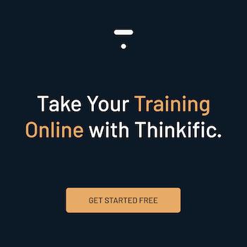 Thinkfic Banner Ad
