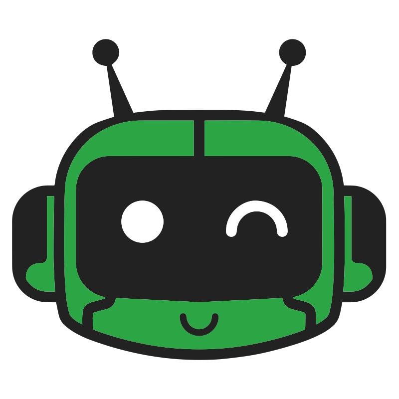 Learn Robotics Level 1 Mini Kit